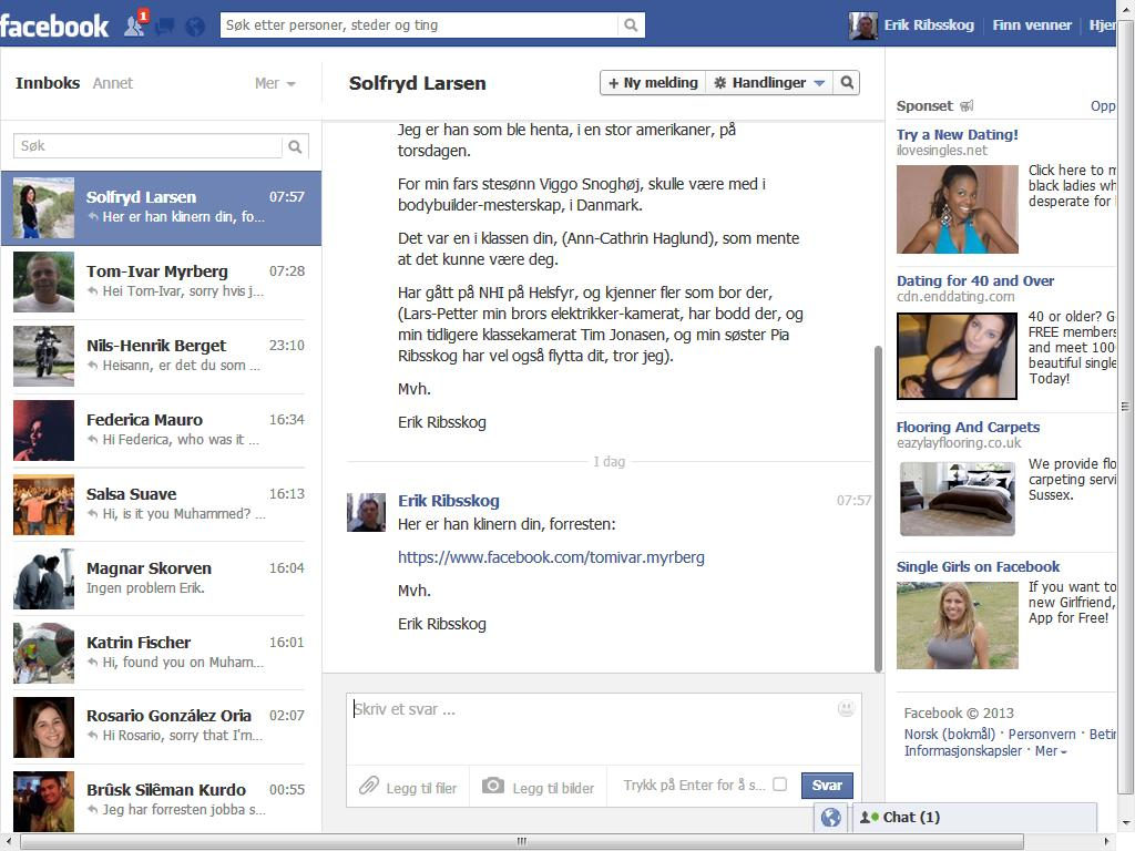solfryd facebook