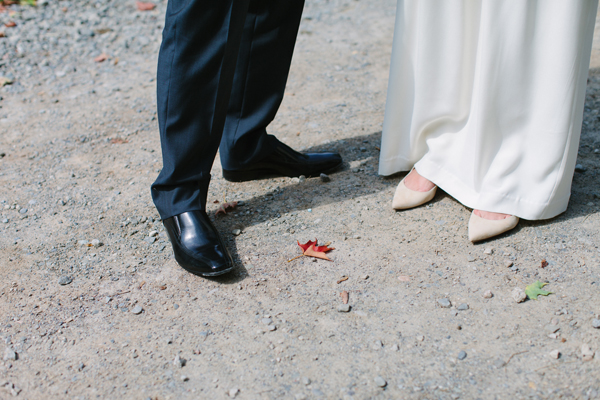 Pioneer-Village-toronto-wedding-Celine-Kim-Photography-27