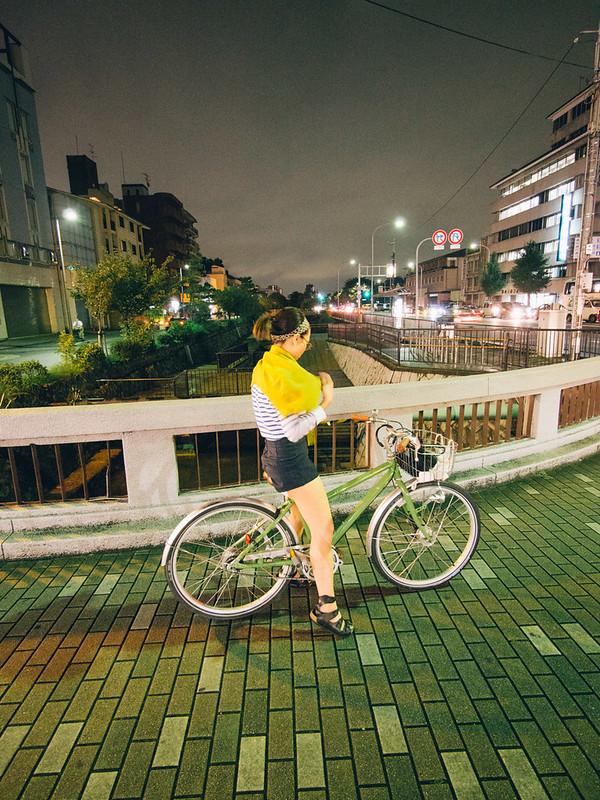 無標題  京都單車旅遊攻略 - 夜篇 10509502346 ebffab1437 c