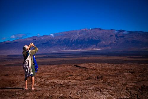 Photo courtesy of Maui Arts and Cultural Center