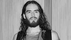 Russell Brand 223285-russell-brand