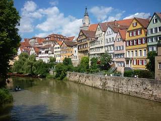 Tübingen_11