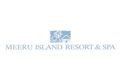 访问美禄岛专属页面