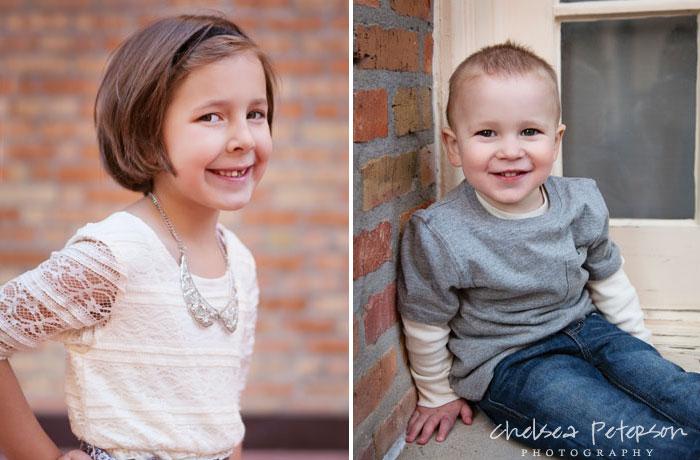 baby-utah-family-photography