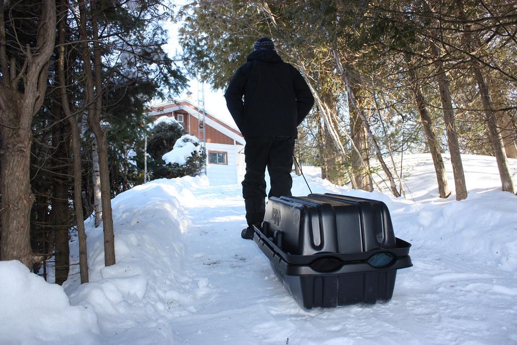 Snow_trek_45-2