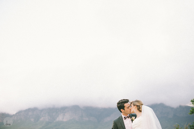 couple-shoot-Genevieve-and-Alistair-Vrede-en-Lust-South-Africa-wedding-shot-by-dna-photographers-47