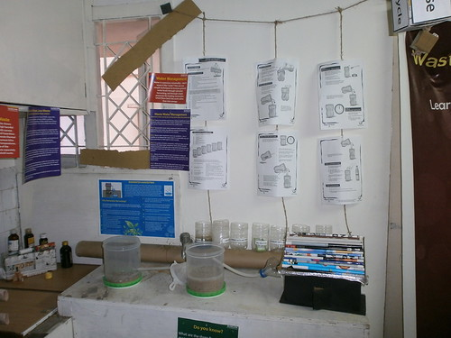 Suseum-Waste-water-recycling-Rain-water-harvesting-models