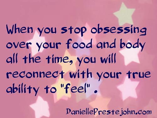 foodobsession