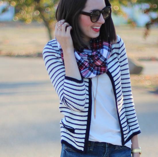 plaid-and-stripes-1