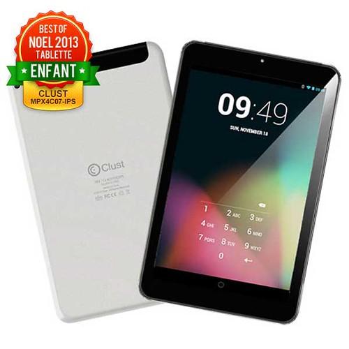 noel-2013-tablette-enfant-CLUST--MPX4C07-IPS