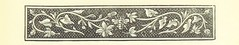 Image taken from page 183 of 'Persia as it is. Being sketches of modern Persian Life and Character'