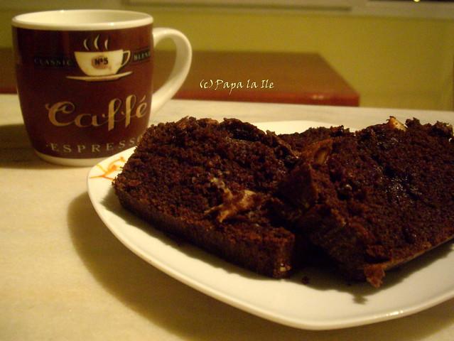 Chec ciocolatos (1)