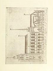 """British Library digitised image from page 375 of """"Histoire de Sézanne ... Enrichie de cartes, plans, dessins et gravures, etc"""""""