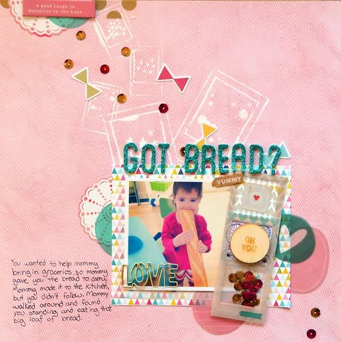 GotBread1