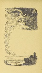 Image taken from page 350 of 'Christmas Books. [With plates.]'
