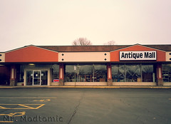 Creve Coeur Antique Mall