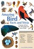 Great Amazing Bird Facts and Trivia: A Treasury of Facts and Trivia about the Avian World (Amazing Facts & Trivia) – Best Buy