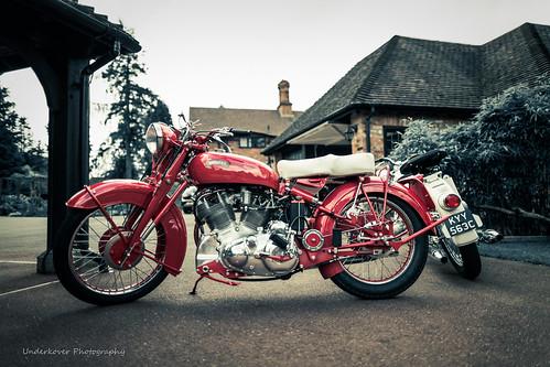 Vincent BMW 029