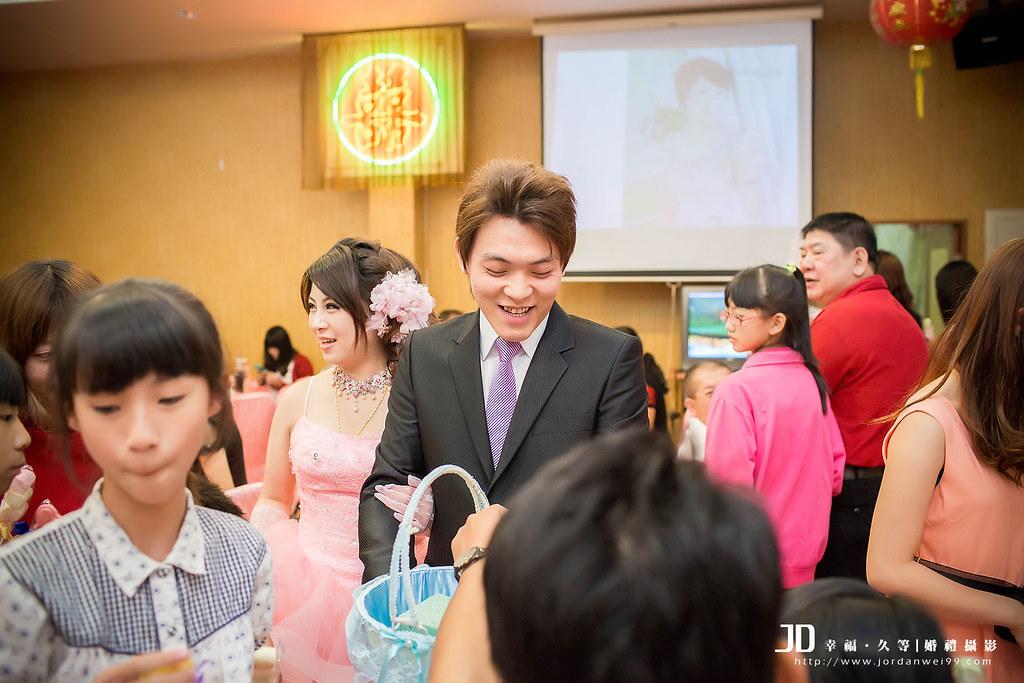 20131020-俊堯&惠伶-453
