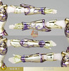 [Imagens] Saint Cloth Myth - Athena Kamui 11397884114_51d1a92125_t