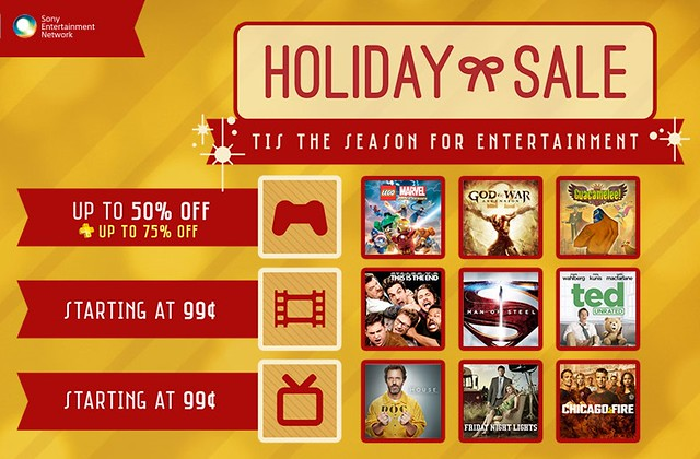 HolidaySaleWeek3Blog