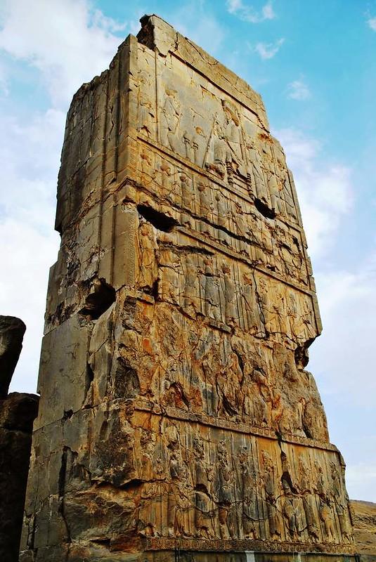 42 Persepolis (49)