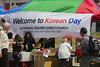 Welcome to Korean Day