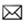 Email cocina de cella