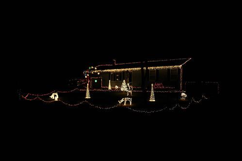 christmaslights lightdisplay outdoorchristmaslights christmas2013
