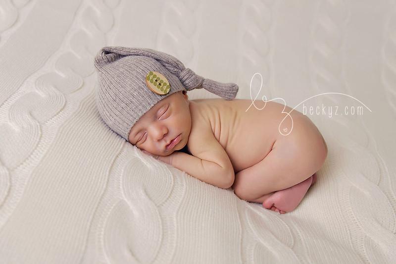 11696392374 f2614390f5 c Welcome Graham   McKinney Baby Photographer