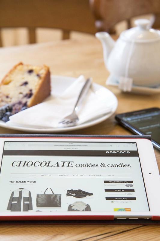 iPadmini-tethering2