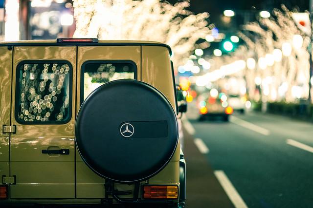20140113_01_Mercedes-Benz G-Class