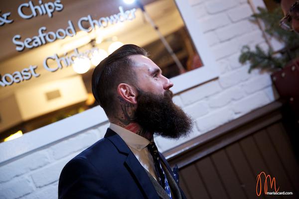 Ricki-Hall-Beards-and-Tattoo-Male-Model-36