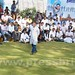 Rahul Gandhi in Bangalore interacts with youth on Congress manifesto 02