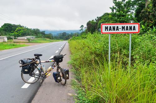 Day418-Bike-131226