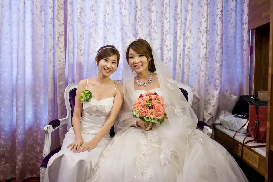 婚禮紀錄-318.jpg