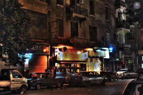 photography nightshot egypt cairo nightlife heliopolis egyptianphotographer digetalcameraclup
