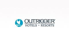 访问斐济奥瑞格礁湖度假酒店