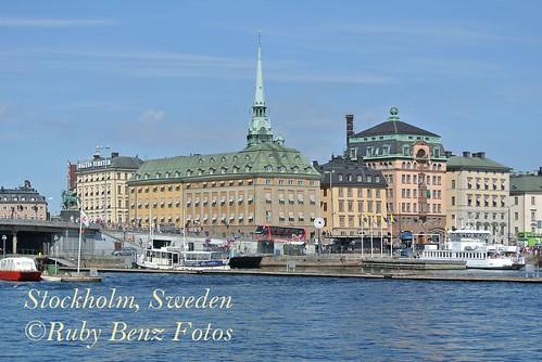 Sweden.Stockholm.DSC_6018.©Ruby Benz Fotos