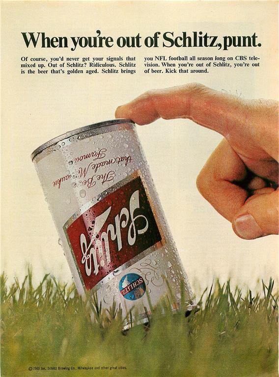 Schlitz-1969-punt