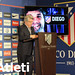 Presentación Diego Ribas (5)