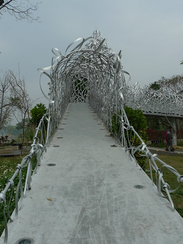 20140209-蘭潭水庫 (11)