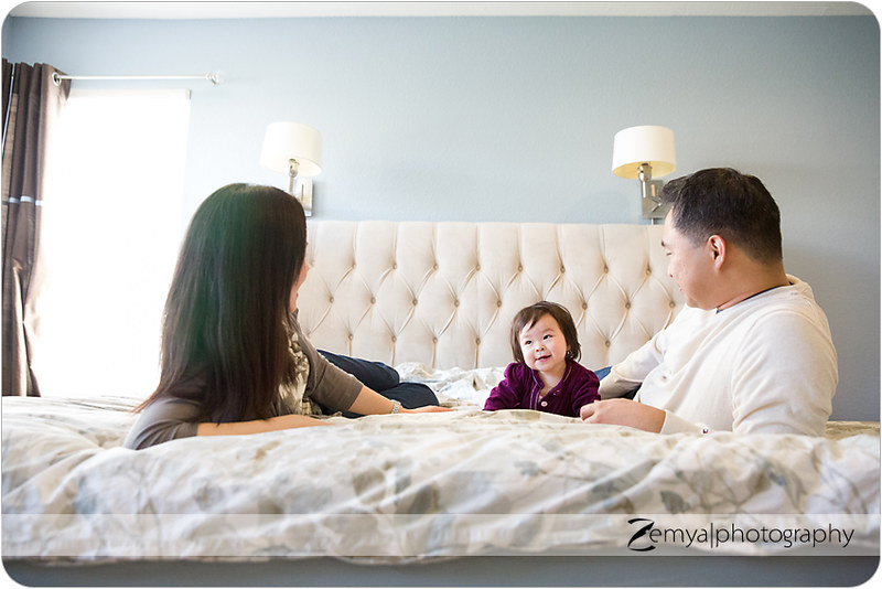b-L-2014-01-25-04 - Zemya Photography: Belmont, CA Bay Area child & family photographer