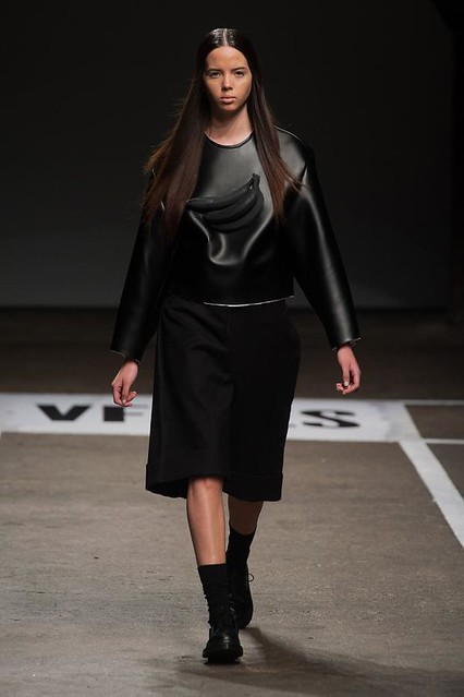 melitta-baumeister-autumn-fall-winter-2014-nyfw5