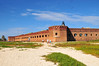 FL 20140204 250 - Key West (Dry Tortugas National Park) by 十二楼 . 寂寞 . 恋人