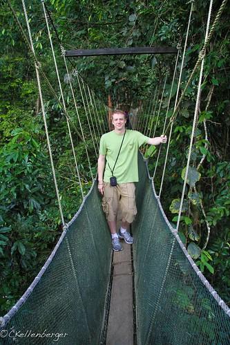 John_Tree Canopy Walk