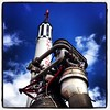 #NASA #rocket #space