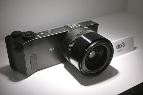 DP2M4205.jpg