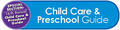 16th Child Care & Preschool Web Button