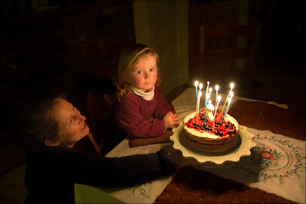 Amy's Birthday 96 TMP_9101